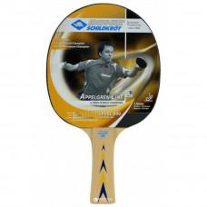 Ракетка для настольного тенниса Appelgren 300