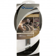 Ракетка для настольного тенниса Waldner 5000