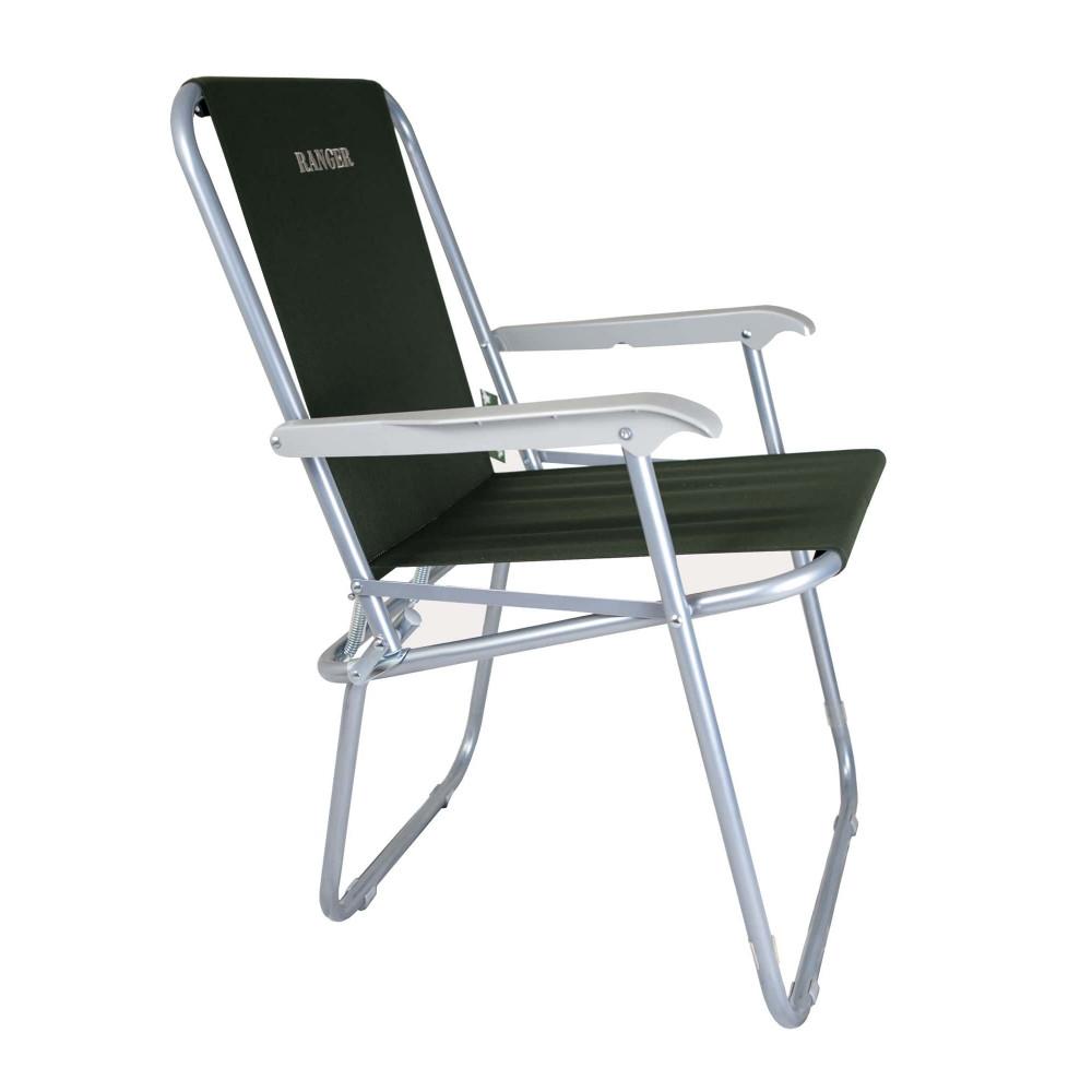 Крісло складне Ranger FC-040 Rock