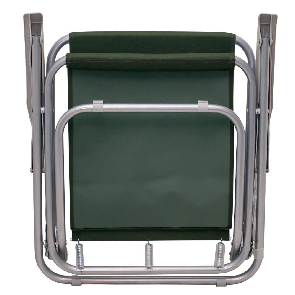 Кресло складное Ranger FC-040 Rock