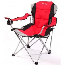 Крісло - шезлонг складне Ranger FC 750-052