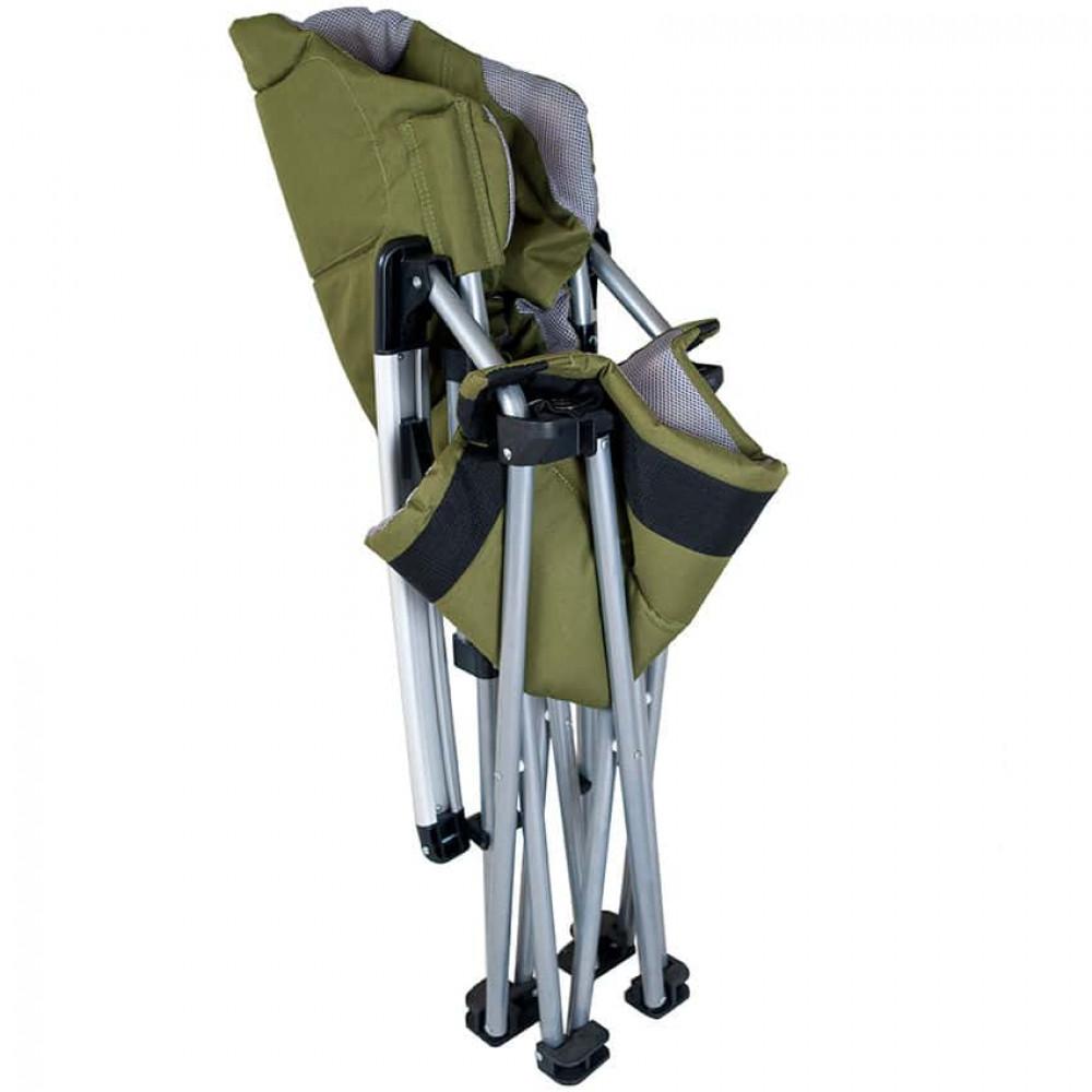 Крісло Ranger FC 750-21309 (Rmountain)