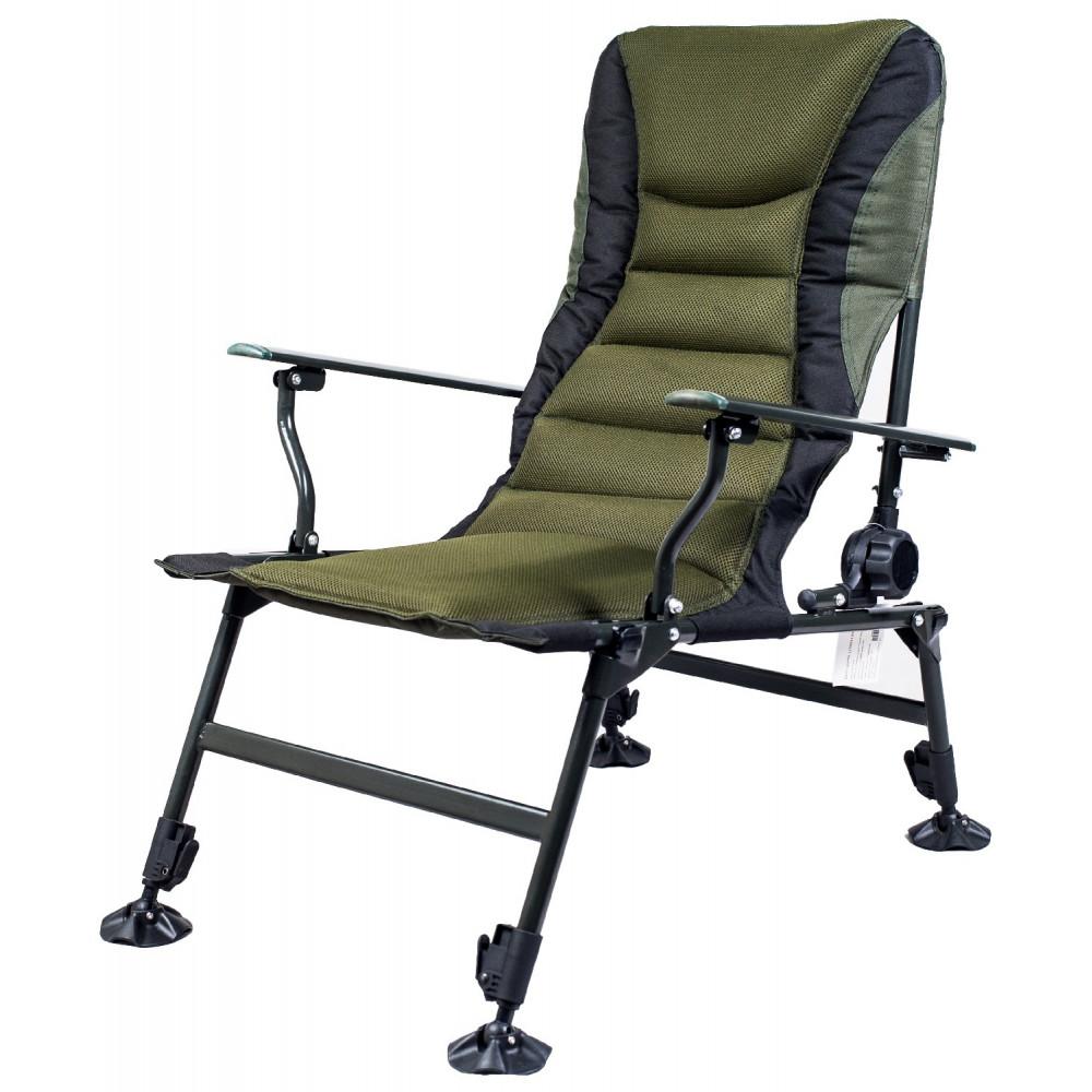 Коропове крісло Ranger SL-103 RCarpLux