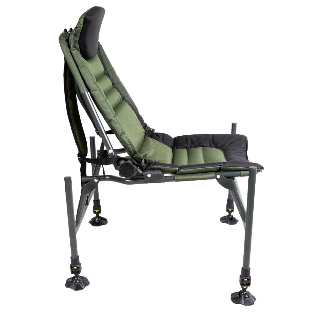 Коропове крісло Ranger Feeder Chair