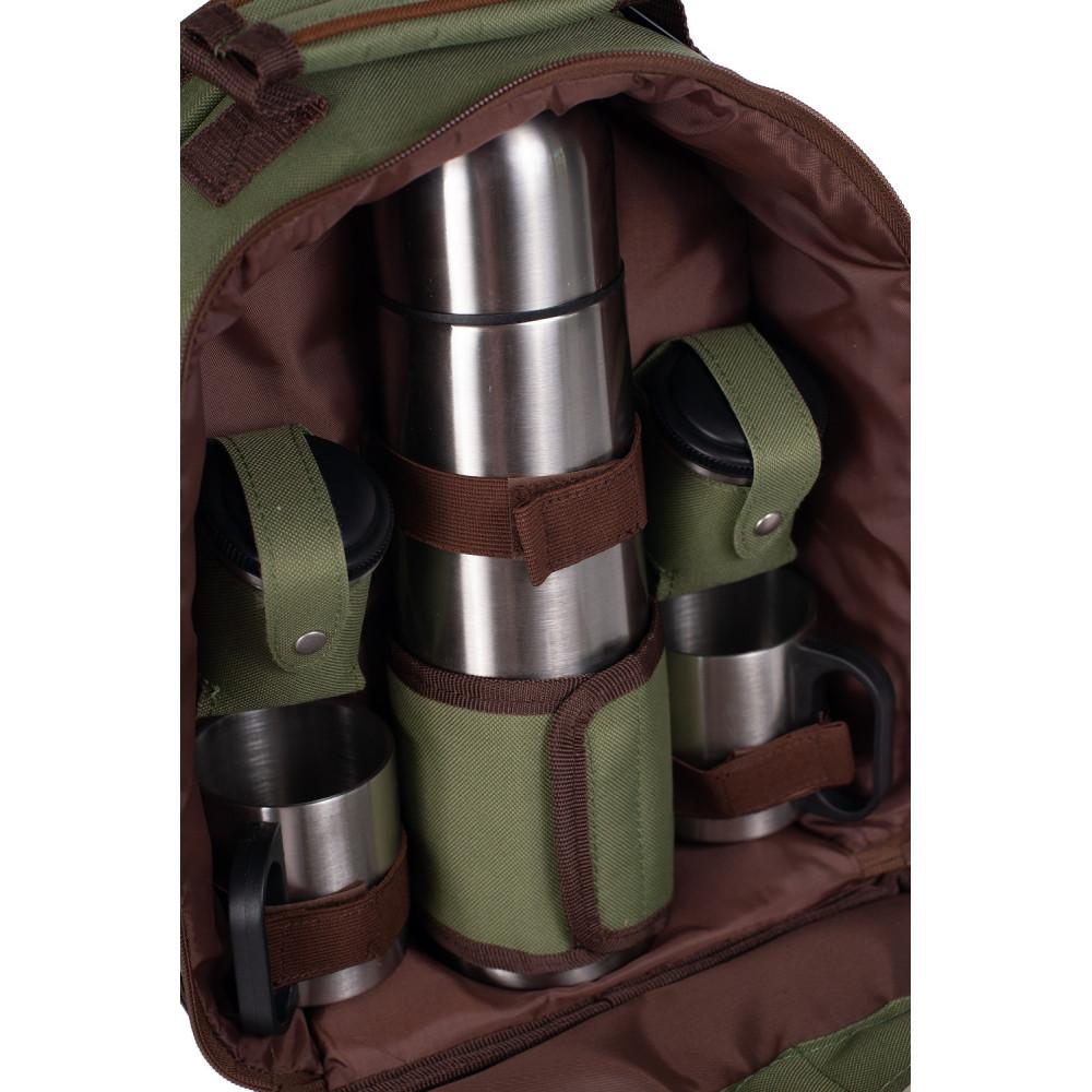 Набор для пикника Ranger Compact