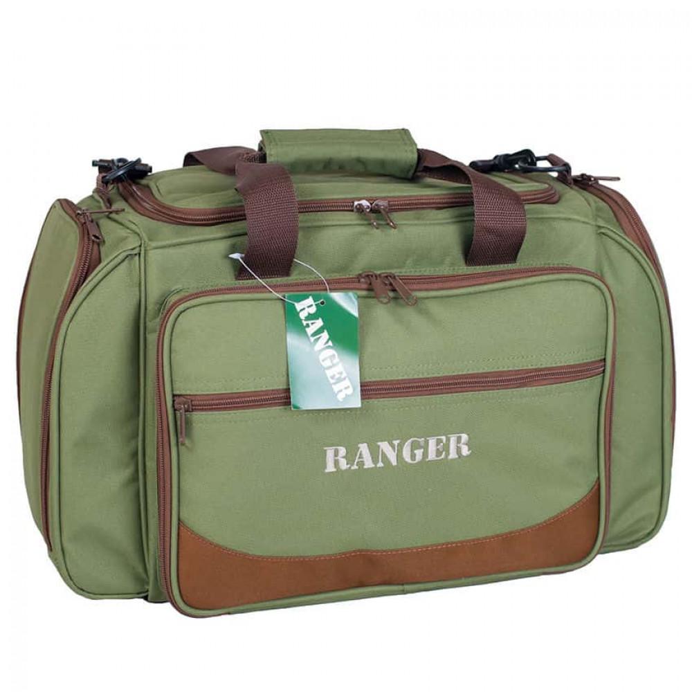 Набор для пикника Ranger НВ 4-605 Pic Rest