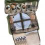 Набір для пікніка Ranger НВ6-520 Rhamper Lux