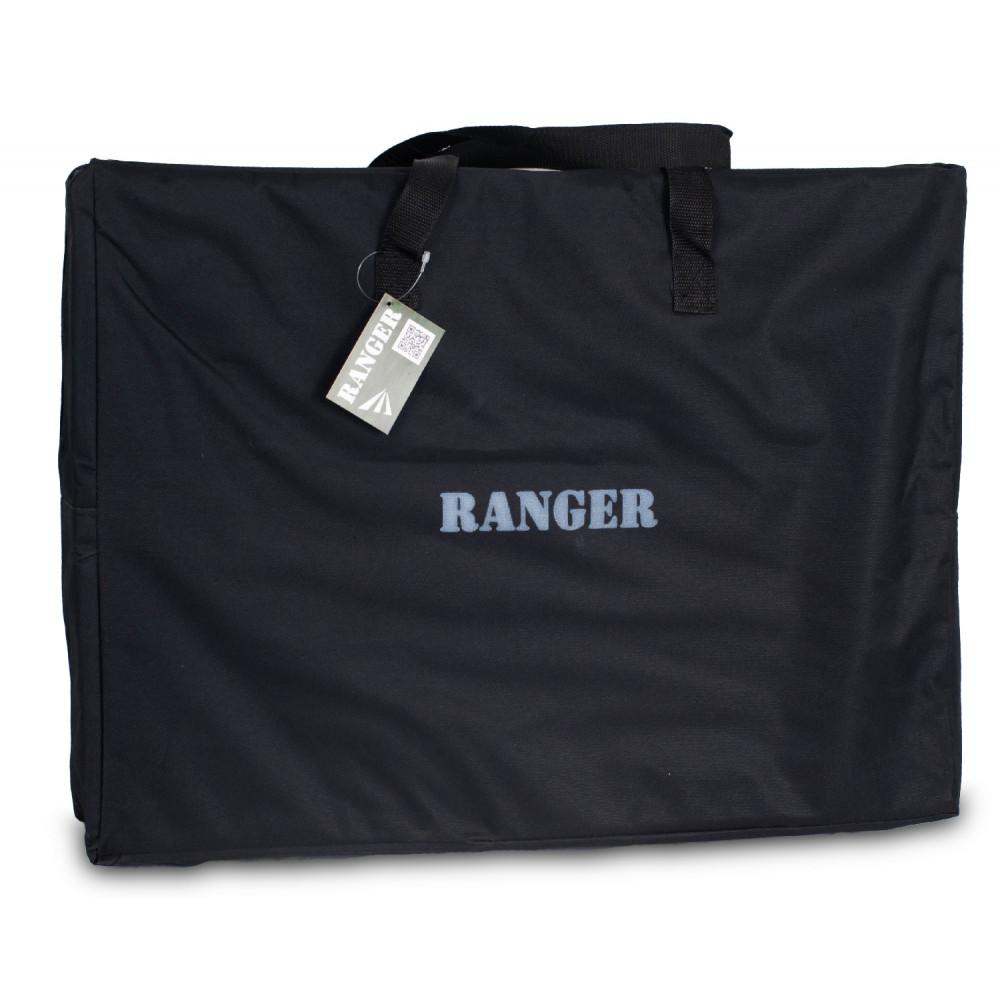 Стол складной Ranger Plain