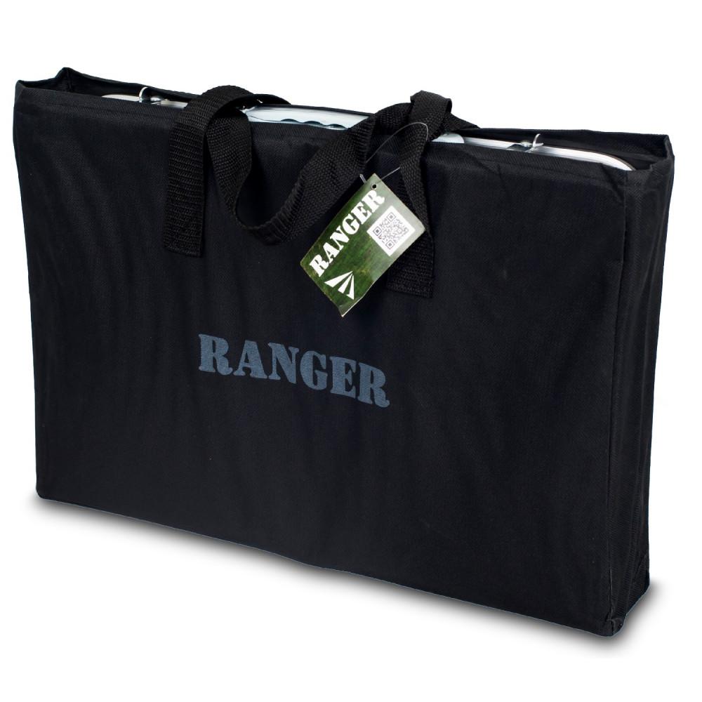 Стіл складаний Ranger Slim