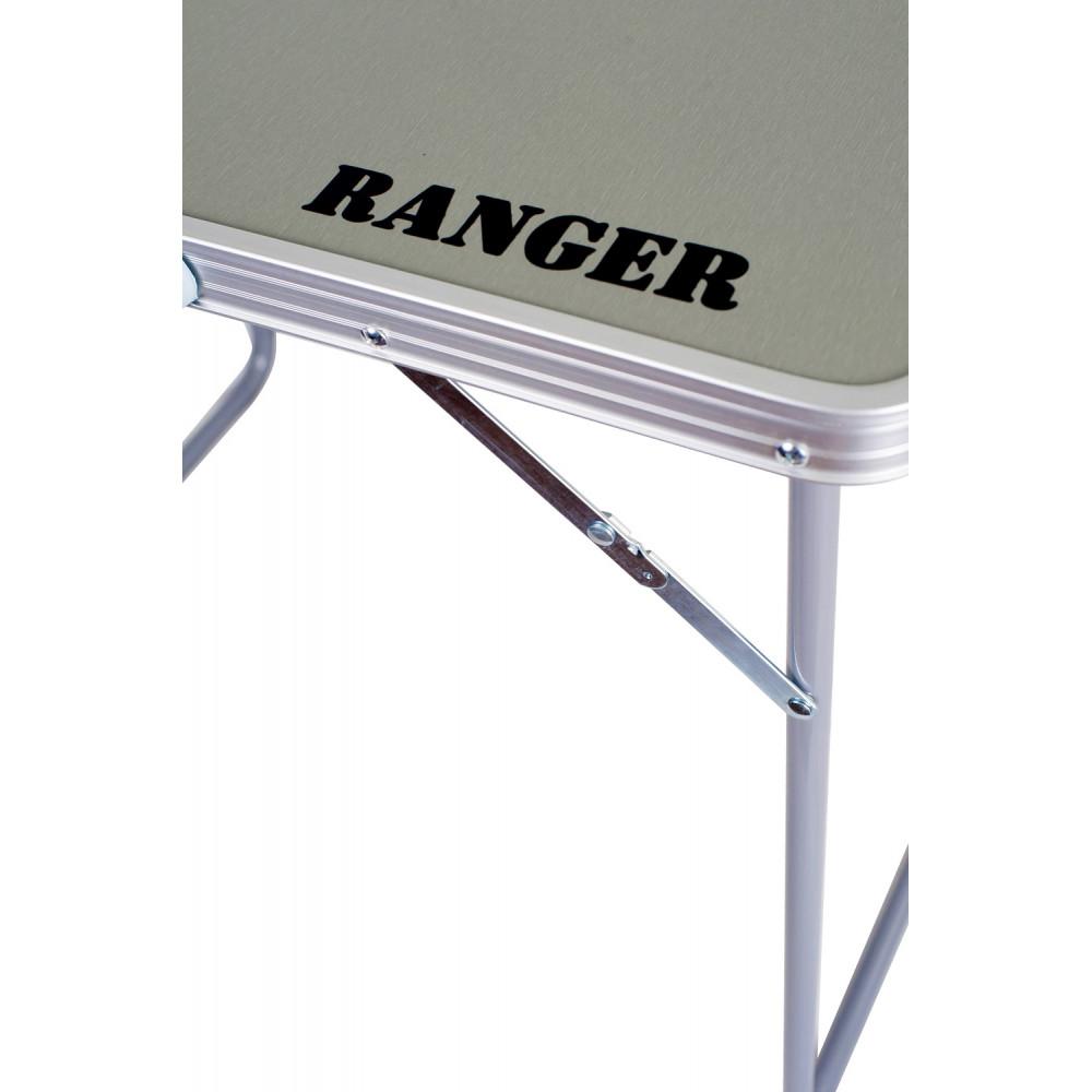 Стол компактный Ranger Lite