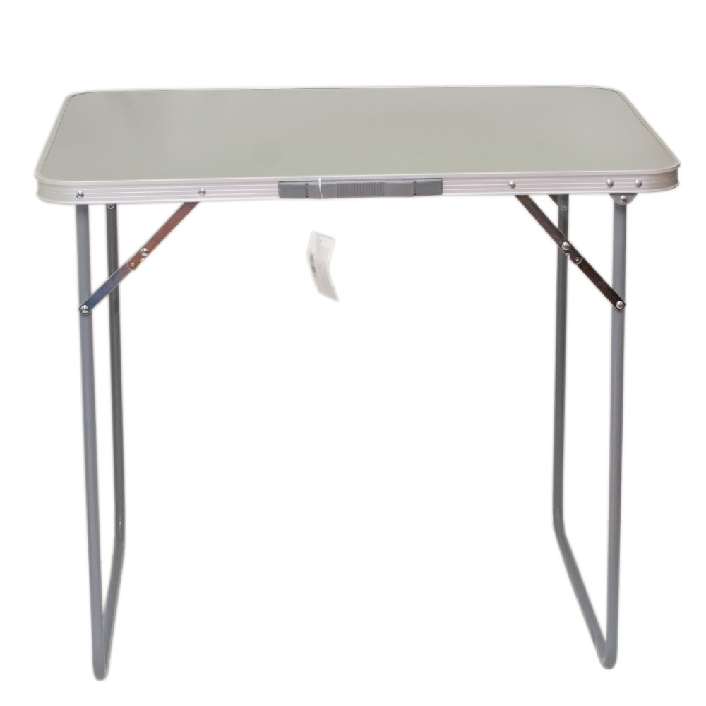 Стол компактный ТА – 21405 Rpractical