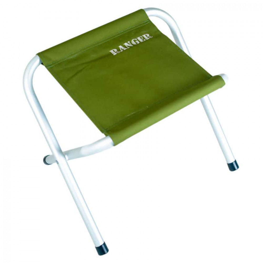 Комплект мебели складной Ranger TA 21407 + FS21124