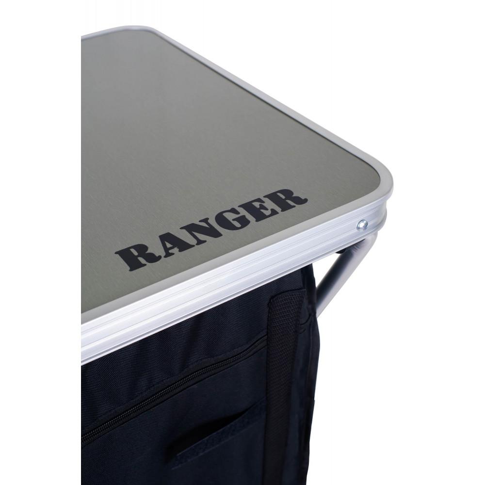 Тумба складная Ranger Folding