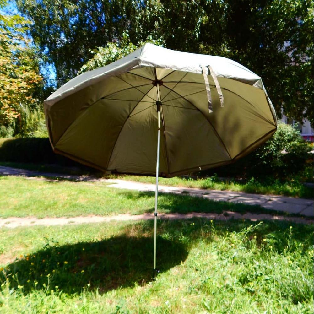Парасолька-намет Ranger Umbrella 50