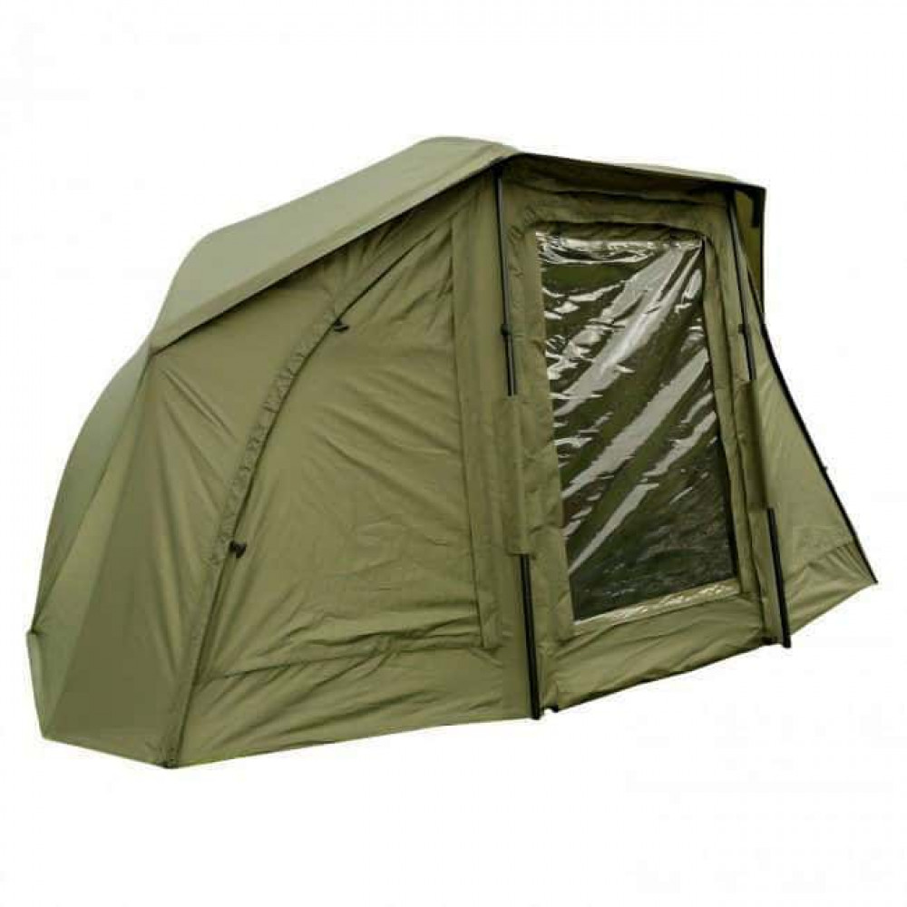 Палатка-зонт Ranger 60IN OVAL BROLLY + ZIP PANEL
