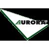Aurora (Italy)