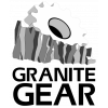 Granite Gear (USA)