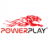 PowerPlay