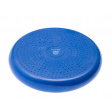 Балансировочный диск Power System Balance Air Disc PS-4015 Blue