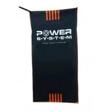 Фитнес-полотенце Power System PS-7004 Gym Towel FCP Man