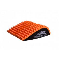 Мат для преса (Abmat) PowerPlay 4023 Оранжевий