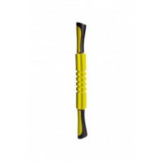 Массажер PowerPlay Massage Bar 4024 Желтый