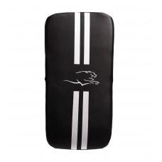 Макивара PowerPlay 3060 Черно-Белая PU