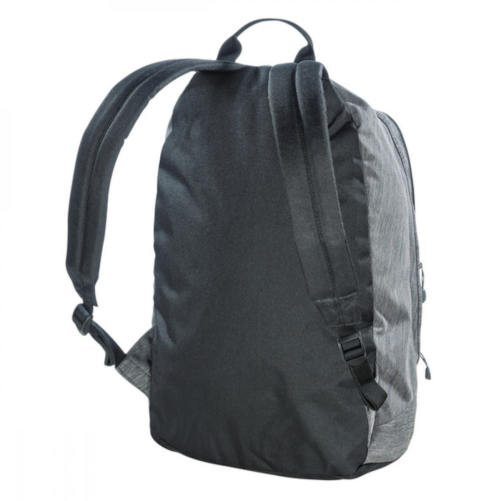 Рюкзак міський Ferrino Xeno 25 Blue
