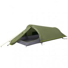 Палатка Ferrino Sling 1 Green