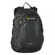 Рюкзак міський Caribee Valor 32 Black