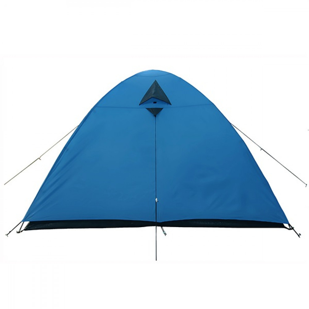 Палатка High Peak Texel 3 (Blue/Grey)
