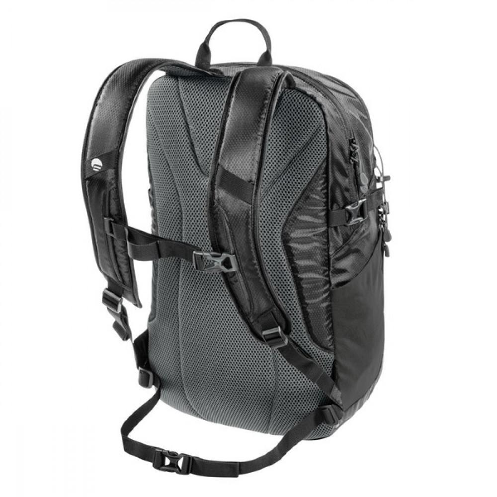 Рюкзак городской Ferrino Rocker 25 Blue