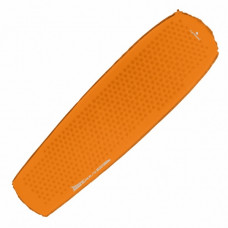 Коврик туристический Ferrino Superlite 700 Orange