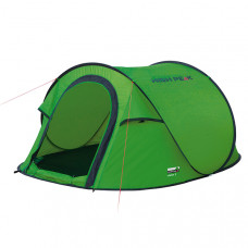 Намет High Peak Vision 3 (Green)