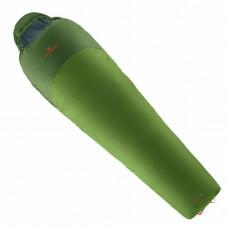 Спальный мешок Ferrino Levity 01/+7°C Green (Left)