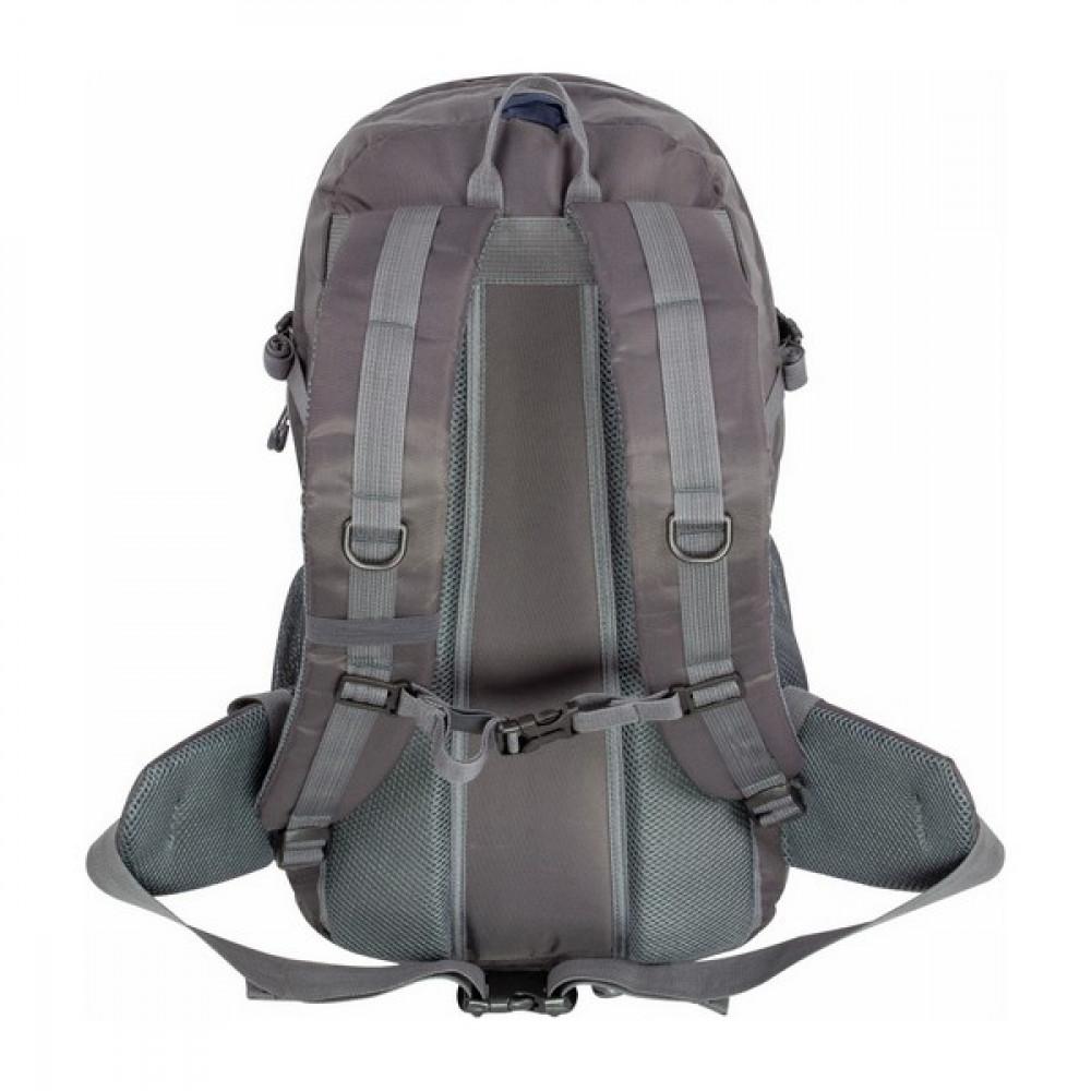 Рюкзак туристический Highlander Hiker 30 Navy Blue
