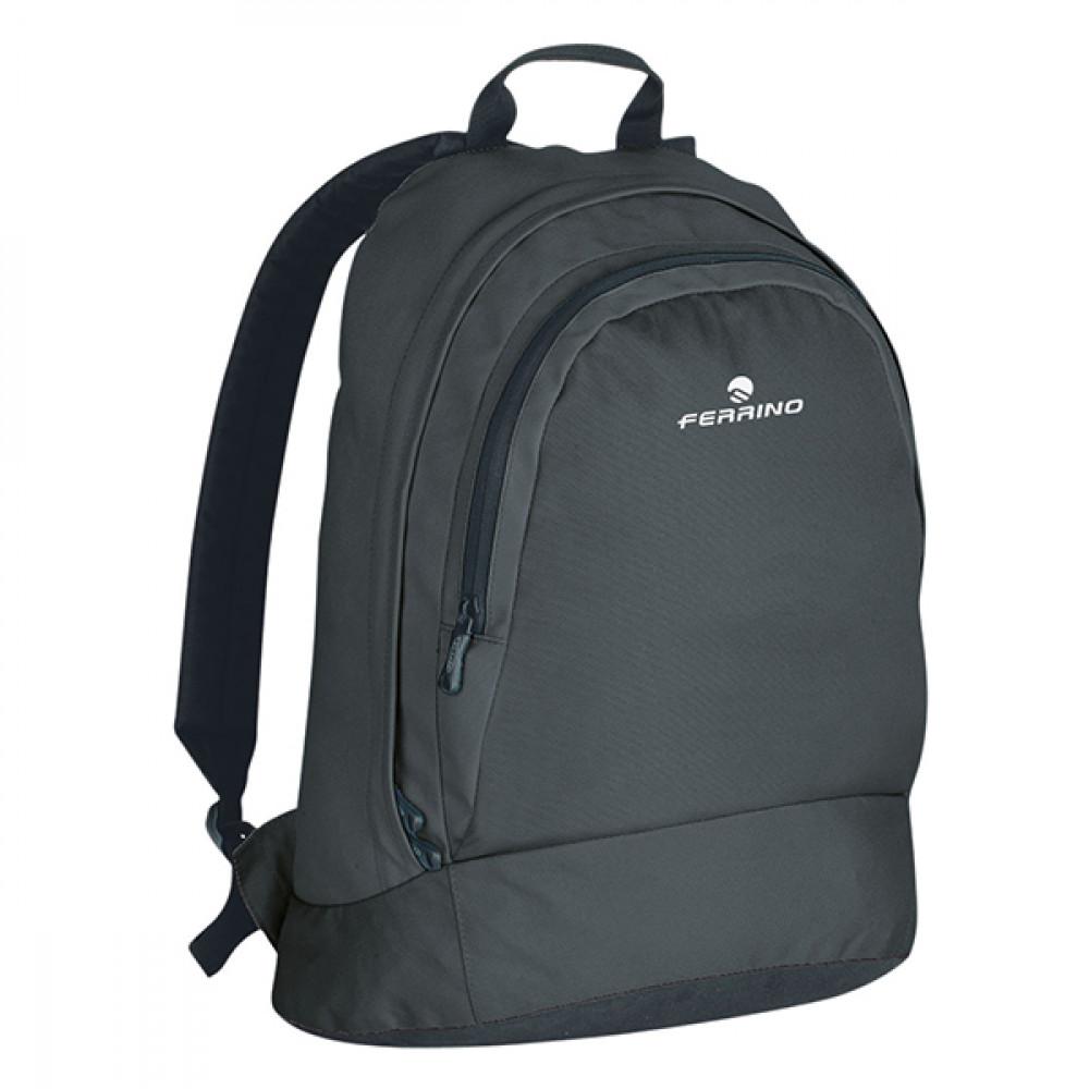 Рюкзак міський Ferrino Xeno 25 Black