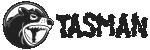 Tasman.com.ua